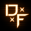 Diff_FPS