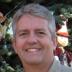 Matt Waddel's avatar