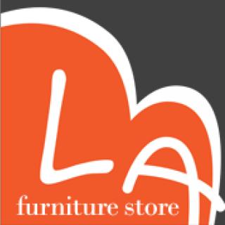 LA Furniture Store