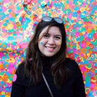 Stephanie Bernado