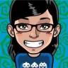 Avatar for Cassandra