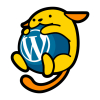 Um comentarista do WordPress