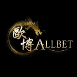 Looking for Allbet Casino Malaysia