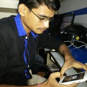 Abhilash Thakur