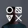 Onyx Ganda