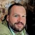 Roberto Leinardi's avatar