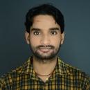 ChandanKumar.8775