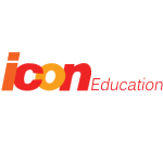 Icon Education