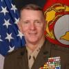 General Gary Hughey