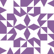 Alwadifa-Maghreb