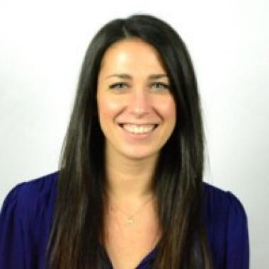 Meg Guarente
