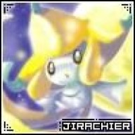 Jirachier