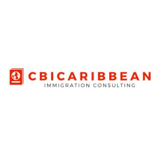 cbicaribbean