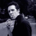 avatar for byronhawes