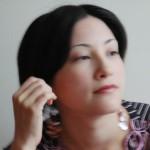 Ludovica Price's picture