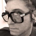 Photo of Frank Guiller