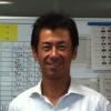 Ryo Kuwahara