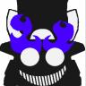 [CU]MadKnight Hatter