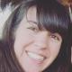 Alexia Sánchez