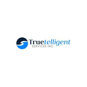 Avatar of truetelligentservices