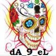 dA_9_eL_81