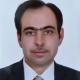 عماد المحمد