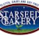 Linda - STARSEED bakery