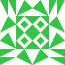 ChasLea0651's gravatar image