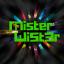 MisterWister