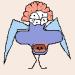 Μαγκριδης ιωαννης
