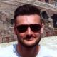 futhead_Xtrez's avatar
