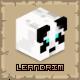 leandrim