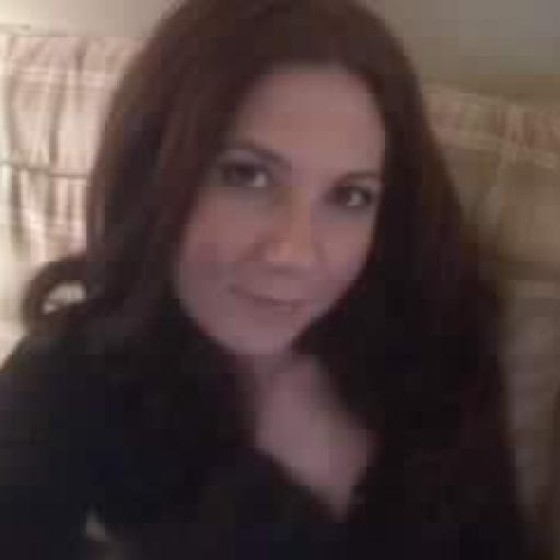 Lori Ziganto