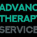 Avatar of advancedtherapy