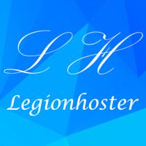 legionhosters's picture