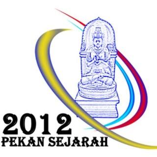 pekansejarah-2012