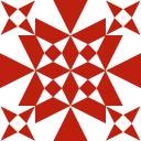 RitaBabin66's gravatar image