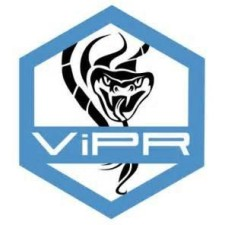 Avatar for ViPR.Data.Services.SDK from gravatar.com