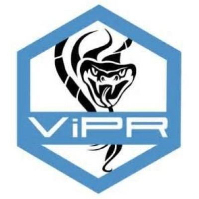 ViPR.Data.Services.SDK
