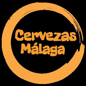 Cervezas Málaga