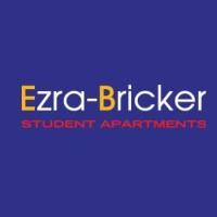 Ezra-Bricker Apartments