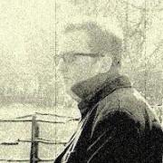 Photo of Ivlo Dark