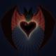 RedMattis's avatar