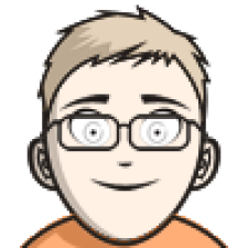 Avatar for mtimm from gravatar.com