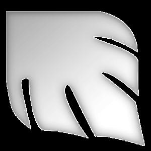 Avatar of palmchip