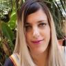 fandina45's profile picture