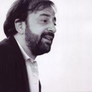 João José Lourenço