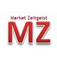 Profile picture of marketzeitgeist