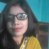 homeohomeblog – homeopathic treatment in hindi