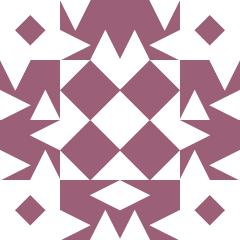 Ksheikh avatar image